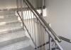 Treppenhausgeländer nach Kundenwunsch
